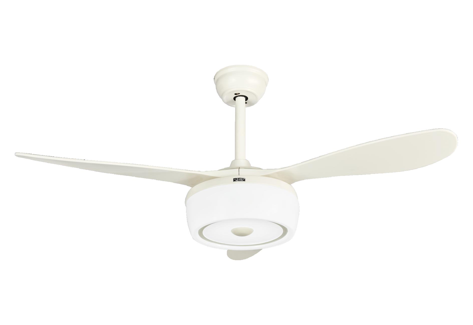 FY-5177-1L(哑白色)